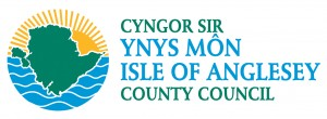 Anglesey Main Logo (White background)