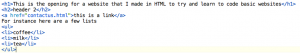 Tom_HTML_Exp