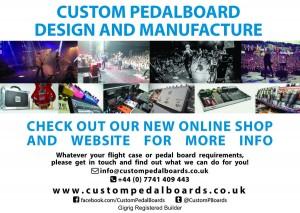 Custom Pedal Boards Flyer Side 2 copy 2_1200px