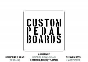Custom Pedal Boards Flyer copy_1200px